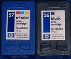 HP ink jet -how to reset. Diy Cleaners, Cleaners Homemade, Household Cleaning Tips, Cleaning Hacks, Ink Reset, Clean My House, Black Ink Cartridge, Laundry Hacks, Step By Step Instructions