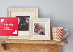 [ Now Frame It ] - Frame your favourite photos from your laptop or phone