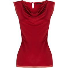 Coast Antoinetta Top and other apparel, accessories and trends. Browse and shop 21 related looks.