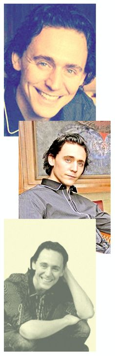 Life's 'Marvel'lous [January 7, 2010]. Tom Hiddleston is on the cusp of stardom, having bagged the role of Loki in the Marvel Comics movie Thor... http://www.thehindu.com/todays-paper/tp-features/tp-metroplus/lifes-marvellous/article779275.ece . Source: http://torrilla.tumblr.com/post/99884920730/lifes-marvellous-january-7-2010-tom#notes