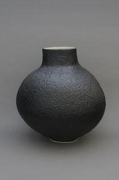 shio kusaka carved 31