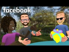 Learn about I don't want to live inside Facebook's vision for social VR http://ift.tt/2oWiJ3M on www.Service.fit - Specialised Service Consultants.