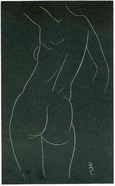 Eric Gill, unknown on ArtStack #eric-gill #art