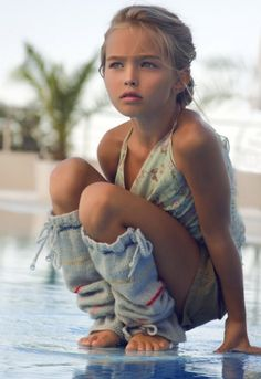 1000 images about kristina pimenova on pinterest kristina pimenova