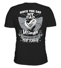 Since The Day My Mom T Shirt   => Check out this shirt by clicking the image, have fun :) Please tag, repin & share with your friends who would love it. #mothers #mom #grandma #hoodie #ideas #image #photo #shirt #tshirt #sweatshirt #tee #gift #perfectgift #birthday #Christmas