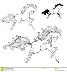 Výsledek obrázku pro horse illustration Horse Illustration, Snoopy, Horses, Fictional Characters, Vintage, Home Decor, Art, Art Background, Decoration Home