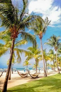 Places To Visit -San Juan Islands Website: http://patelcruises.com/  Email: patelcruises.com@gmail.com