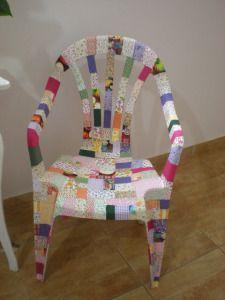 Cadeira1.jpg (225×300)