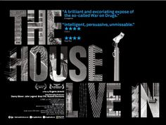 The Oval Space Cinema- thehouseilivein