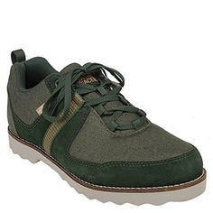 (ザノースフェイス) THE NORTH FACE 15 BERKELEY CLASSIC LOW 2 NZS99... http://www.amazon.co.jp/dp/B019LIRBNU/ref=cm_sw_r_pi_dp_NEXpxb1R3J888