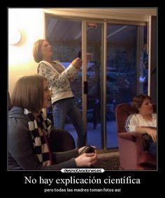 carteles madre graciosas humor desmotivaciones