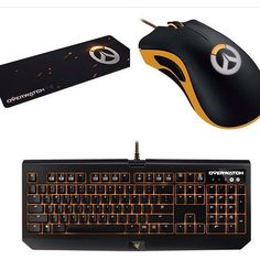 Overwatch by razer #overwatch #razer  #xboxlive #xboxone #xbox360 #xbox #psn #pc #ps3 #ps4 #play #player #playstation #game #thegame #games #gamers #gaming #gamepic #jeux #joueurs #gameplay #jeuxvideo #jeuxvideos #news #controller #fungame http://www.australiaunwrapped.com/