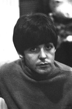 1964 Sep 30