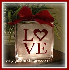Vinyl Crafts - Super Saturday Crafts -Holiday Crafts - Kits - http:vinylgiftsandmore.comitem_735Room-for-Jesus--Vinyl-Only.htmVinyl Projects