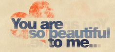 You are So Beautiful Quotes for Her – 50 Romantic Beauty Sayings You Are Beautiful Quotes, Love Quotes For Her, Cute Love Quotes, Love Poems, Quotes For Him, Me Quotes, Good Morning Texts, Cover Quotes, You Are Cute