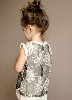 Culture Branding blouse CLICK THE IMAGE FOR MORE!!
