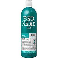 Tigi - Bed Head Urban Antidotes Recovery Shampoo in 25.36 oz #ultabeauty