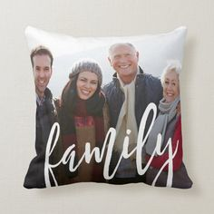 Picture Blanket Personalized, Logo Mugs, Couples In Love, Designer Throw Pillows, Photo Displays, Fabric Flowers, Boyfriend Gifts, Family Photos, Christmas Crafts
