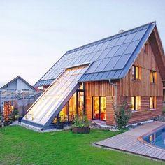 Rundholzwohnblockhaus 25 cm stammst rke ausf hrung nach for Holzhaus kleinhaus