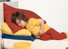 Trẻ bị tiêu chảy kéo dài: Chế độ ăn và chăm sóc khi bé bị tiêu chảy  http://bekhoemevui.vn/tu-van-xu-tri-khi-tre-bi-tieu-chay-keo-dai/