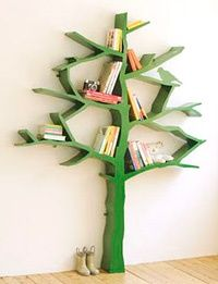 Book tree  -  I lost 23 POUNDS here! http://www.facebook.com/events/163842343745817/ #products #fitness