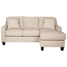 Admirable The Sofa Bed Offers Space Saving Comfort Sofas Theyellowbook Wood Chair Design Ideas Theyellowbookinfo