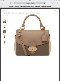4cf0df807bf9 Cute handbag Tan Shoulder Bag