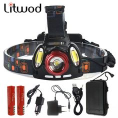 Z50 6000 lumen pwerful led head flashlight head 18650 battery xml t6  COB LED Headlamp hunting fishing headlight Lamp     Tag a friend who would love this!     FREE Shipping Worldwide     Buy one here---> https://diydeco.store/z50-6000-lumen-pwerful-led-head-flashlight-head-18650-battery-xml-t6-cob-led-headlamp-hunting-fishing-headlight-lamp/    #doityourself #gadget #bedrooms #kitchen #garage #sales
