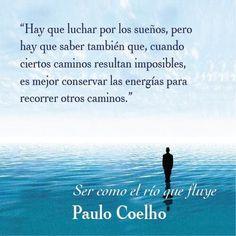 Beach, Water, Movie Posters, Movies, Outdoor, Paulo Coelho, Frases, School Starts, Goals