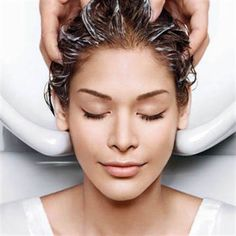 13 Easy Ideas to Add Value to Salon Services and Increase Client Retention #HairBizTips
