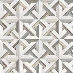 Granite Tile, Marble Mosaic, Stone Mosaic, Stone Tiles, Mosaic Tiles, Floor Patterns, Tile Patterns, Floor Design, Tile Design