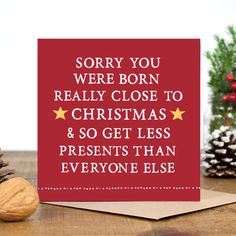 http://www.huffingtonpost.ca/2015/12/11/funny-christmas-cards_n_8783504.html