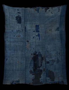 Boro (Karun Collection)