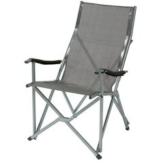 Coleman Camping Chair Sling Chair Summer *** Read more  at the image link. (This is an Amazon affiliate link and I receive a commission for the sales and I receive a commission for the sales)