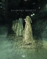 Hatje Cantz Verlag | Chiharu Shiota