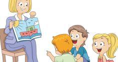 Οι Ηχοϊστορίες βοηθούν τα παιδιά να καλλιεργήσουν τη φαντασία τους και να αναπτύξουν την έμφυτη δημιουργικότητά τους.   Πρόκειτ... Family Guy, The Unit, D1, Guys, Comics, Blog, Fictional Characters, Clothes, Red Capes