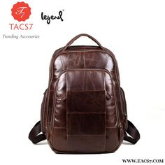 Ladies Bags. Vintage Leather BackpackLeather Laptop BackpackMen s  BackpackCow LeatherLaptop BagCobblerLuggage ... 714005fb50f46