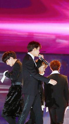 Woozi, Jeonghan, Wonwoo, Mingyu Seventeen, Seventeen Debut, Choi Hansol, Boo Seungkwan, Hong Jisoo, Seoul Music Awards
