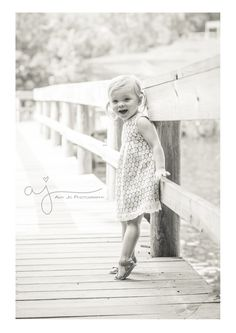 www.amyjophotography.com  #childrenpictures #familypictures