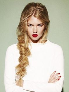 Boho Hairstyles 2013 | Haircuts, Hairstyles for 2013 and Hair colors for short long medium and layered hair