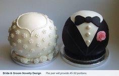 Popcake Kitchen - Beautiful Popcakes and Temari Cakes - Temari Cakes