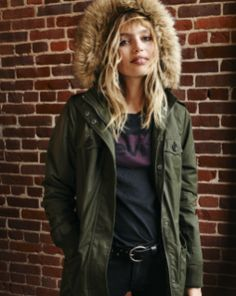 LEVI'S® SALE* • BOGO 50% Off – Men's & Women's Outerwear  • 2 for $30 – Men's & Women's Graphics  Visit your nearest Levi's® Outlet Store for more great deals!  *Offers effective 11/29/2016 through 12/6/2016 at Levi's® Outlet Stores in the United States only. Some exclusions apply. Offers may be modified by LS&Co. in its sole discretion without notice at any time. Some restrictions may apply. Purchase requirements may vary by store.