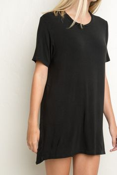 Brandy ♥ Melville   Luana Top - Clothing