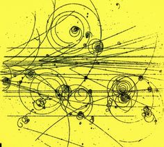 The Yang-Mills Existence and Mass-Gap problem asks about quantum gravity: is there a geometrical structure to explain why and how quantum particles have positive masses, even though the classical waves travel at the speed of light?  The solution to this problem is worth one million dollars since it is one of the millennium prize problems.
