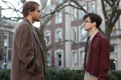 Google Image Result for http://cdn.collider.com/wp-content/uploads/kill-your-darlings-michael-c-hall-daniel-radcliffe.jpg