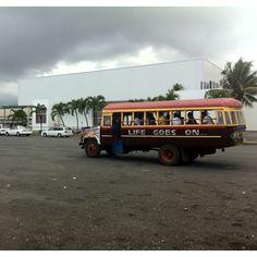 Polynesian Culture, Capital City, Islands, Cities, Places, Travel, Viajes, Destinations, Traveling