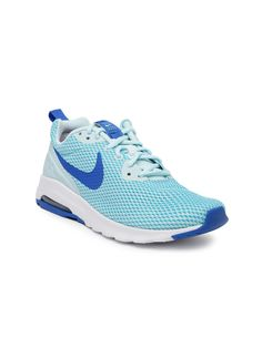 NIKE Women Men Running Sport Casual Shoes Sneakers White