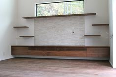 Bedroom Loft, Tv Unit, Home Kitchens, Shelves, 4m, Interior, House, Furniture, Design