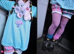 Chinami (Chami)  harajuku, tokyo  WINTER 2012, girls  Kjeld Duits    STUDENT, 21    Top – N/A  Shorts – N/A  Shoes – Nike