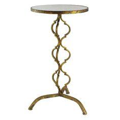 Myra+End+Table.jpg (490×490)
